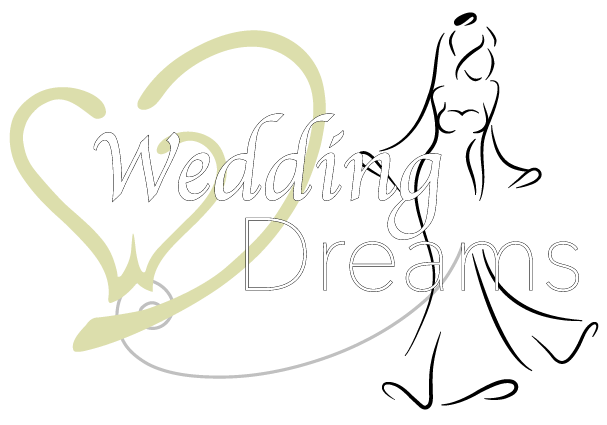 LogoWeddingDreams